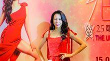Pandan cake lover Karen Mok won't go on concert tours ever again, wants to produce musical