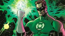 HBO Max planning new 'Green Lantern' TV series