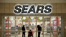 Sears Judge Skewers Cyrus on Motive for Opposing Survival Plan