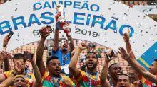Com medalhões e clubes tradicionais, Série D começa com status de torneio mais democrático do Brasil