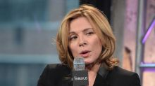 Sex And The City's Kim Cattrall appeals for help to find 'one of a kind' missing brother