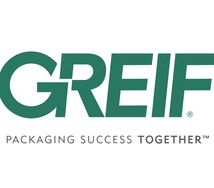 Greif, Inc. Announces 2020 Third Quarter Earnings Release and Conference Call Dates