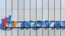 Novartis AG (ADR) Stock Drops on Q1 Earnings Miss