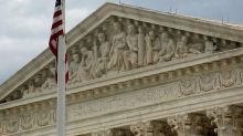 U.S. high court to review scope of Dodd-Frank whistleblower protections