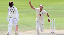 Stuart Broad certain he can keep bowling England to victory for years to come