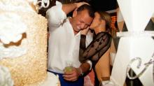 A-Rod Posts Sweet Birthday Tribute to 'Amazing' Girlfriend J.Lo