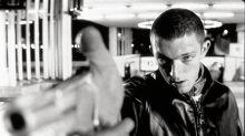 Mehr als nur der Bösewicht: Die wichtigsten Filmrollen von Vincent Cassel