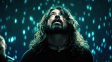 Watch Dave Grohl's Kids Star in Foo Fighters' 'The Sky Is a Neighborhood' Video
