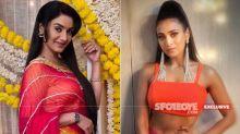 After Rati Pandey, Barkha Sengupta To Enter Shaadi Mubarak; Actress To Play Antagonist- EXCLUSIVE