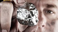 Here's Why First Majestic Silver (TSE:FR) Can Manage Its Debt Responsibly