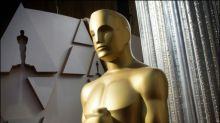 Nur im Streaming gezeigte Filme dürfen erstmals um Oscars konkurrieren