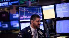 Wall Street: S&P 500 chiude sesta seduta consecutiva in rialzo