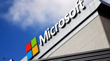 Hackers Exploited Known Microsoft Word Flaw for Months Before Company Patched It