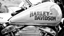Harley (HOG) to Gain From Launches, Facility Shift a Woe