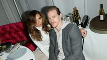 Naya Rivera's Ex-Husband Ryan Dorsey Shares a Touching Tribute Following Her Death
