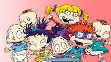 'Rugrats: Os Anjinhos' vão voltar com nova série e filme