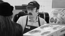'Better Call Saul': The 12 Best 'Breaking Bad' Easter Eggs