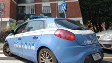 """Polizia, Gabrielli: """"Immorale 4 euro l'ora per straordinari"""""""