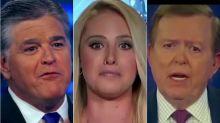 Republican Group Slaps Fox With Damning Supercut Of Its Coronavirus Coverage