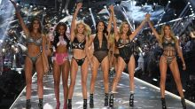Victoria's Secret market share sinks as online brands grow