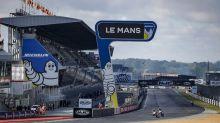 TV-Übertragung MotoGP Le Mans 2020: Übersicht Zeitplan & Livestream