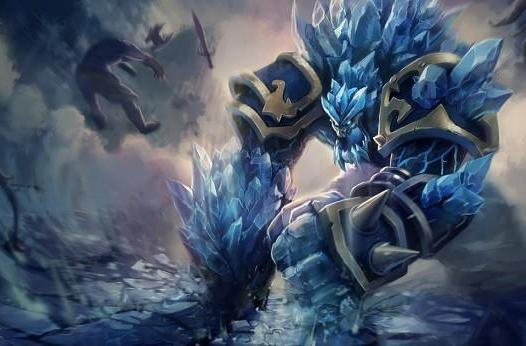 The Summoner's Guidebook: How to get through a LoL teamfight alive