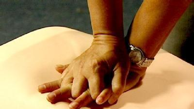 American Heart Association Unveils New CPR Guidelines