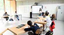Bildung: Sommerschule wegen Corona: Büffeln statt Baden in den Ferien