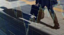 Aareal Bank Shortlists CVC, EQT for $1 Billion Tech Unit