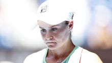 America's savage reaction to Ash Barty's US Open withdrawal