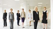 Female business owners receive only 2% of venture capital funding