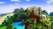 Te explicamos qué es Minecraft y por qué es tan popular
