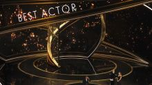 Oscars 2020 TV audience hits a new low