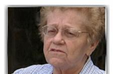 73 year old grandmother shoved in PSP robbery