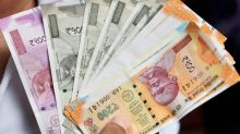 7th Pay Commission: Good news and what the hike in GPF rate means to CG employees