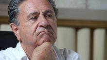 """Cuál es el significado de """"grogui"""", la popular expresión que usó Duhalde para comparar al Presidente con De la Rúa"""