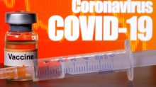 Russia Shares 'Comprehensive Data' on Covid-19 Shot 'Sputnik V' with India, Phase 3 Trials an Option