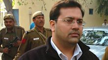 Now, Manu Sharma shifted to open-jail after 'good conduct'