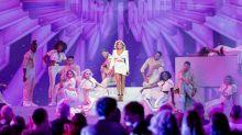 """""""Helene Fischer Show"""": Volles Programm für die Ersatzshow"""