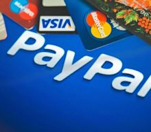 Why Paypal Holdings (PYPL) Stock is a Compelling Investment Case