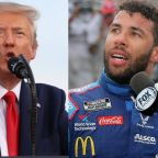 Wrong Again, President Trump: NASCAR Races Are Not Getting Their 'Lowest Ratings EVER'