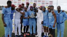 Windies need better batting and spinner
