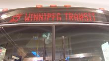 Online death threat against Winnipeg Transit angers former driver
