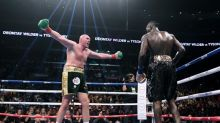 Wilder vs Fury: High PPV price to watch fight live could push fans towards illegal free links, experts warn