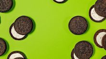 25 Oreo Flavors You Never Knew Existed