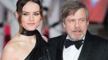"""Neue """"Star Wars""""-Trilogie: Das sind die Gründe für den Mega-Erfolg"""