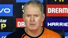 Tom Moody to Be Team India's Next Head Coach? Twitterati Think So After Former Australian Cricketer Released As Sunrisers Hyderabad Coach