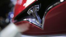Consumer Reports: Riesgoso el sistema de autopiloto de Tesla