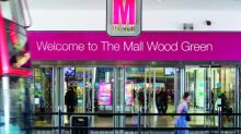 "Retail landlords benefit from having ""essential"" shops in portfolios"