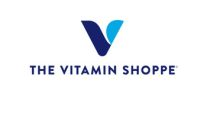 "The Vitamin Shoppe® Provides Update on ""Go-Shop"" Process"